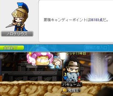 Maple14341a.jpg