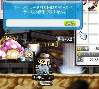 Maple14349a.jpg