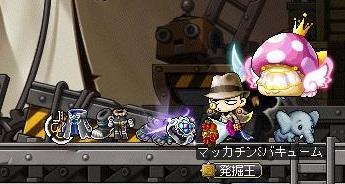 Maple14356a.jpg