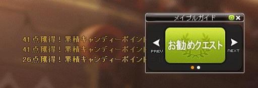 Maple14373a.jpg