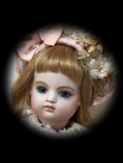 花咲きさんゴーチェ2 (481x640)