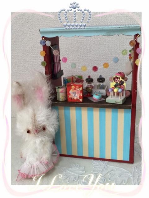 cocochan shop (480x640)