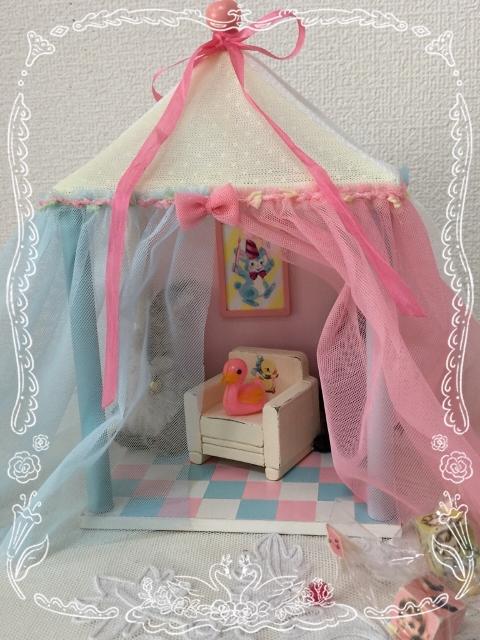 cocochan テントのお部屋 (480x640)