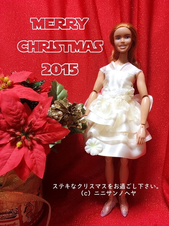 nini-20151221-02s.jpg