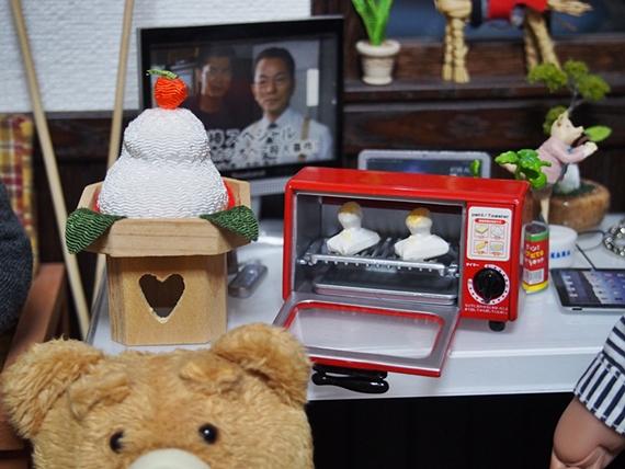 syougatu-20160104-09s.jpg