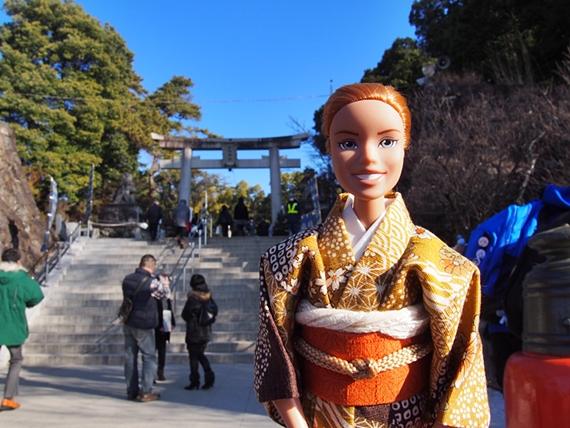 takeda-20160103-03s.jpg