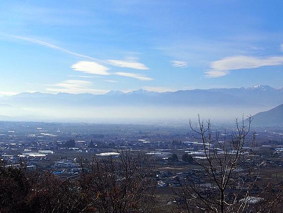 takeda-20160103-13s.jpg