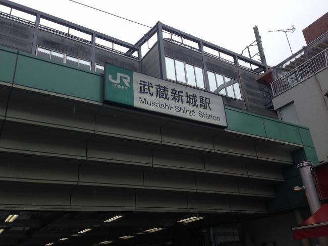 IMG_6250.jpg