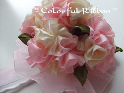 BridalRibbonBouquet2.jpg