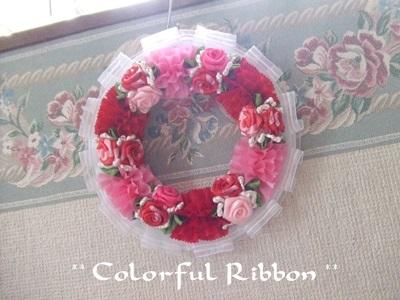 CarnationandRoseBouquetWreath.jpg