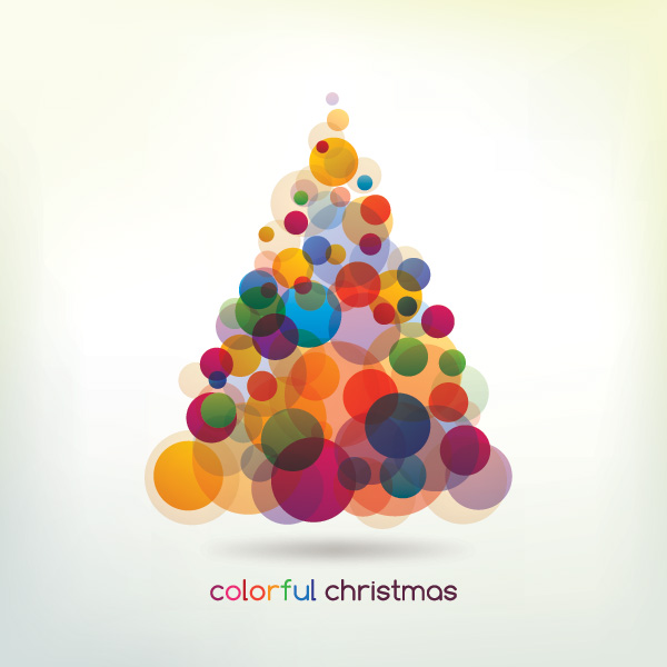 colorful_christmas_tree.jpg