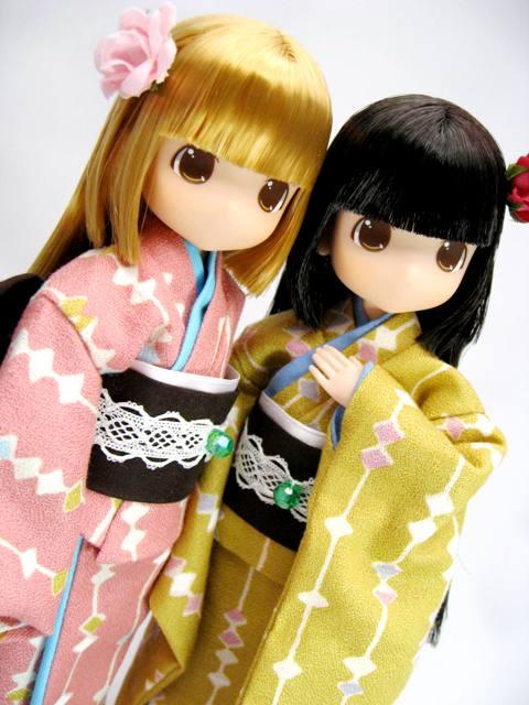 kimonomoko202-160113.jpg