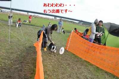 20151213mietu09.jpg