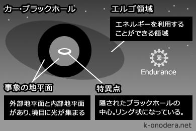 blackhole01.jpg
