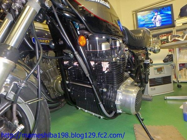 PC232956.jpg