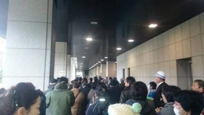 朝日訴訟271217_convert_20151219145756