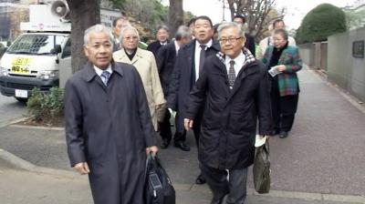 朝日訴訟271217+5_convert_20151219145727