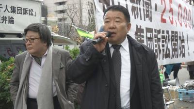朝日訴訟271217+4_convert_20151219145935