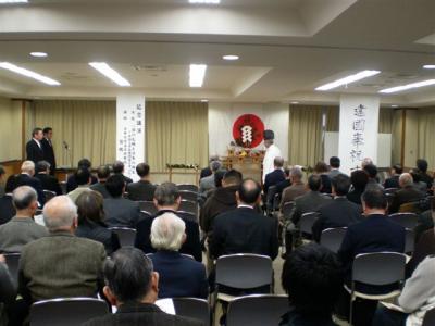 埼玉建国祭 CAW72HXT_convert_20160210173027