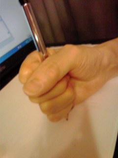 160127 握りペン2