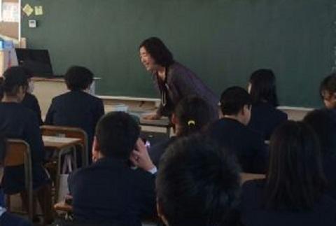 160304 兵庫県K小学校2