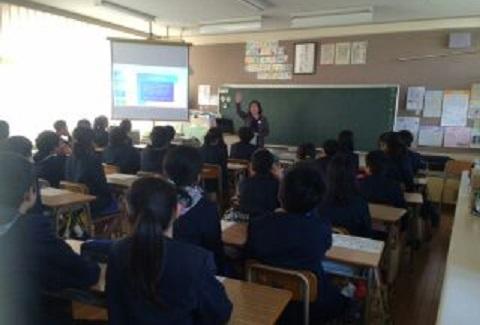 160304 兵庫県K小学校1