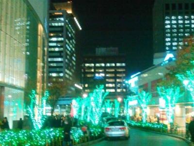 20151215有楽町