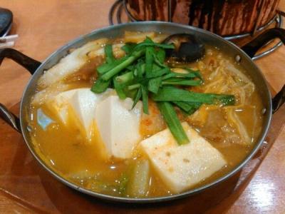 20151222しちりん鍋