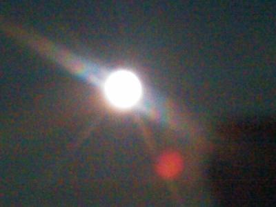 20151225満月