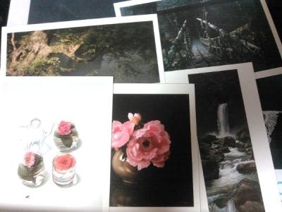 20160110ホキ美術館ポストカード