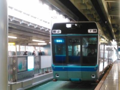 20160110千葉モノレール