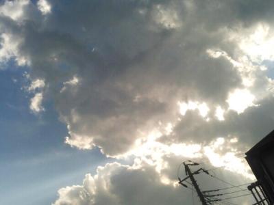 20160209雲
