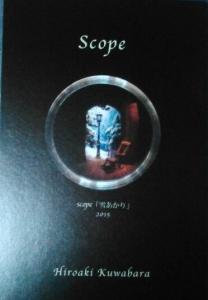 scope2015.jpg