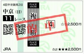 1206中京11複