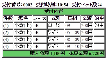 0213小倉6