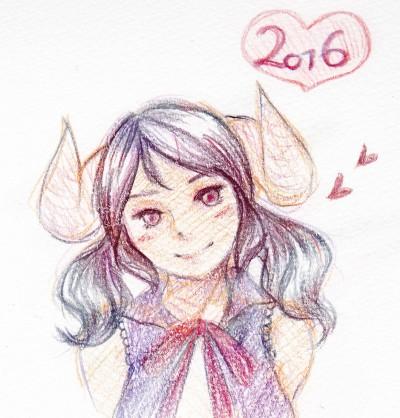 IMG_20151231_0002.jpg