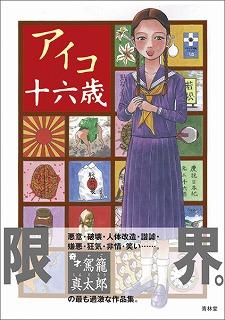 KAGO-aiko-age-sixteen.jpg