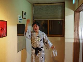 abashiri105.jpg