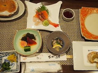 abashiri109.jpg