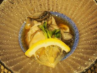 abashiri112.jpg