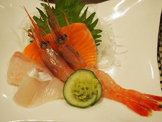 abashiri113.jpg