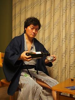 abashiri125.jpg