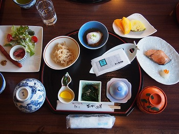 abashiri137.jpg