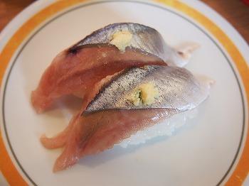 abashiri164.jpg
