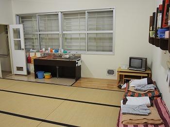 abashiri68.jpg
