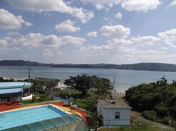 amamiooshima319.jpg