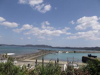 amamiooshima327.jpg