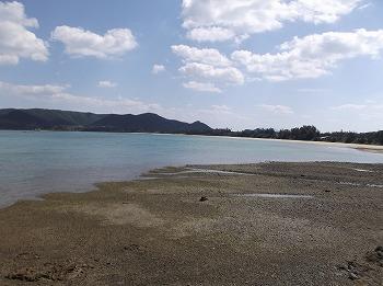 amamiooshima328.jpg
