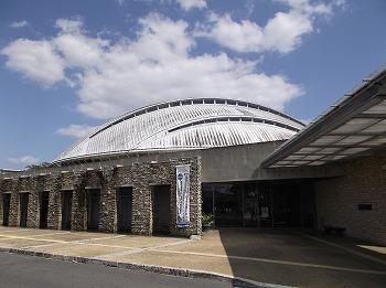 amamiooshima331.jpg