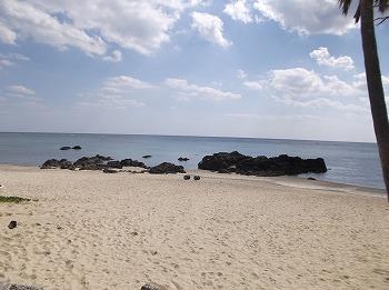 amamiooshima345.jpg